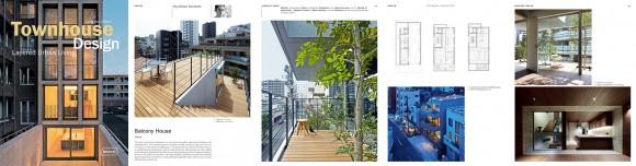 publi_2014-10_Townhousedesign_1